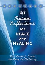 40_Marian
