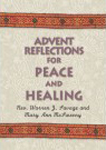 Advent_Peace_Healing