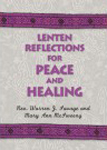 Lent_Peace_Healing