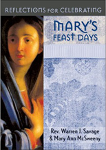 Mary_Feast_Days