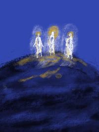 tranasfiguracion01b2