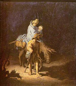 256px-Rembrandt_Harmensz._van_Rijn_052