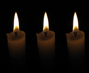 3_candles