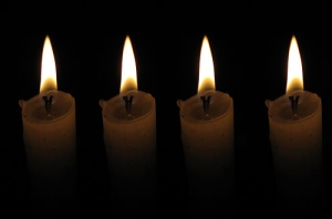4_candles