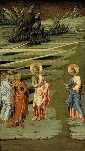 Giovanni_di_Paolo_-_Ecce_Agnus_Dei