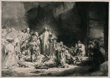 512px-Rembrandt_The_Hundred_Guilder_Print