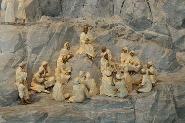 Via_Vitae_de_Joseph_Chaumet_-_Le_Sermon_sur_la_montagne