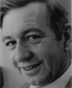 Francis E. McSweeny (1928-2015)