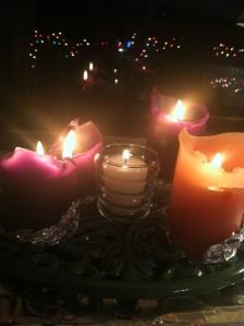 advent_lights